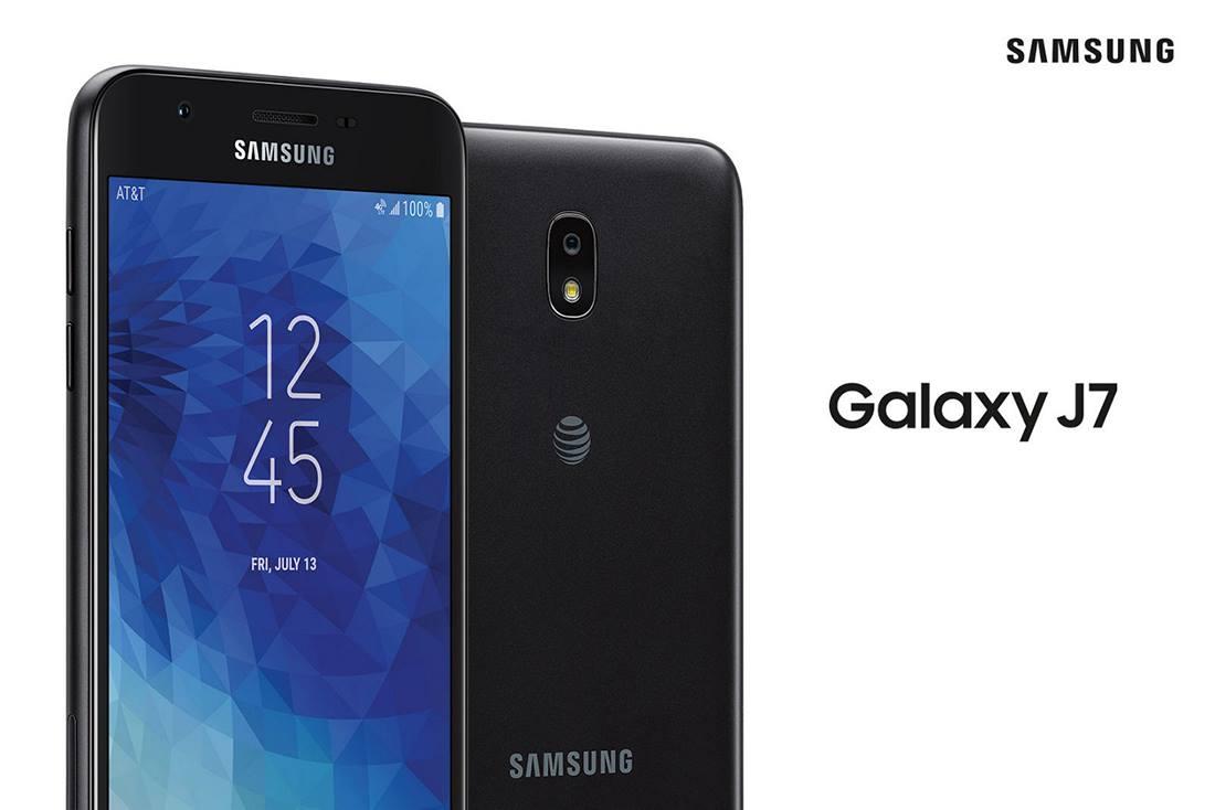 Samsung Galaxy J7 2018 1 (2)