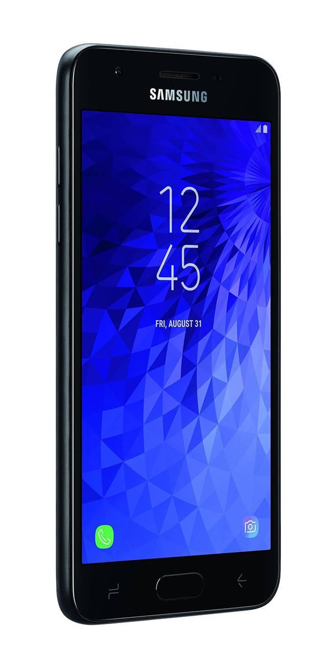 Samsung Galaxy J7 2018 (6)
