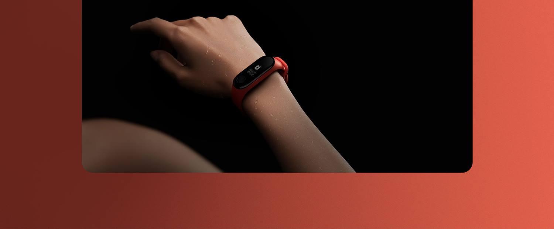 Xiaomi Mi Band 3 (6)