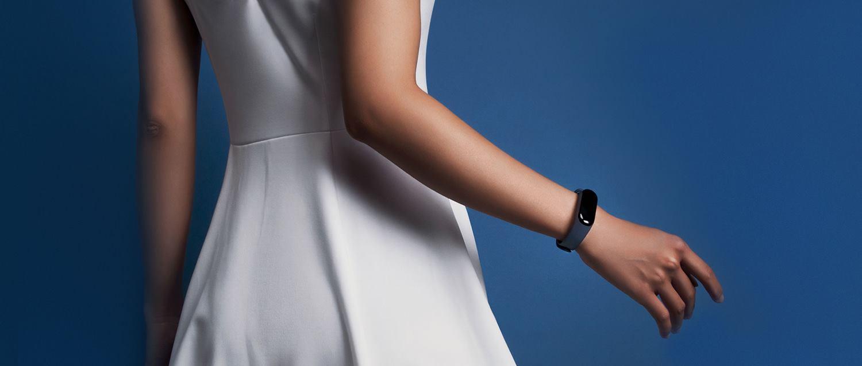 Xiaomi Mi Band 3 (7)