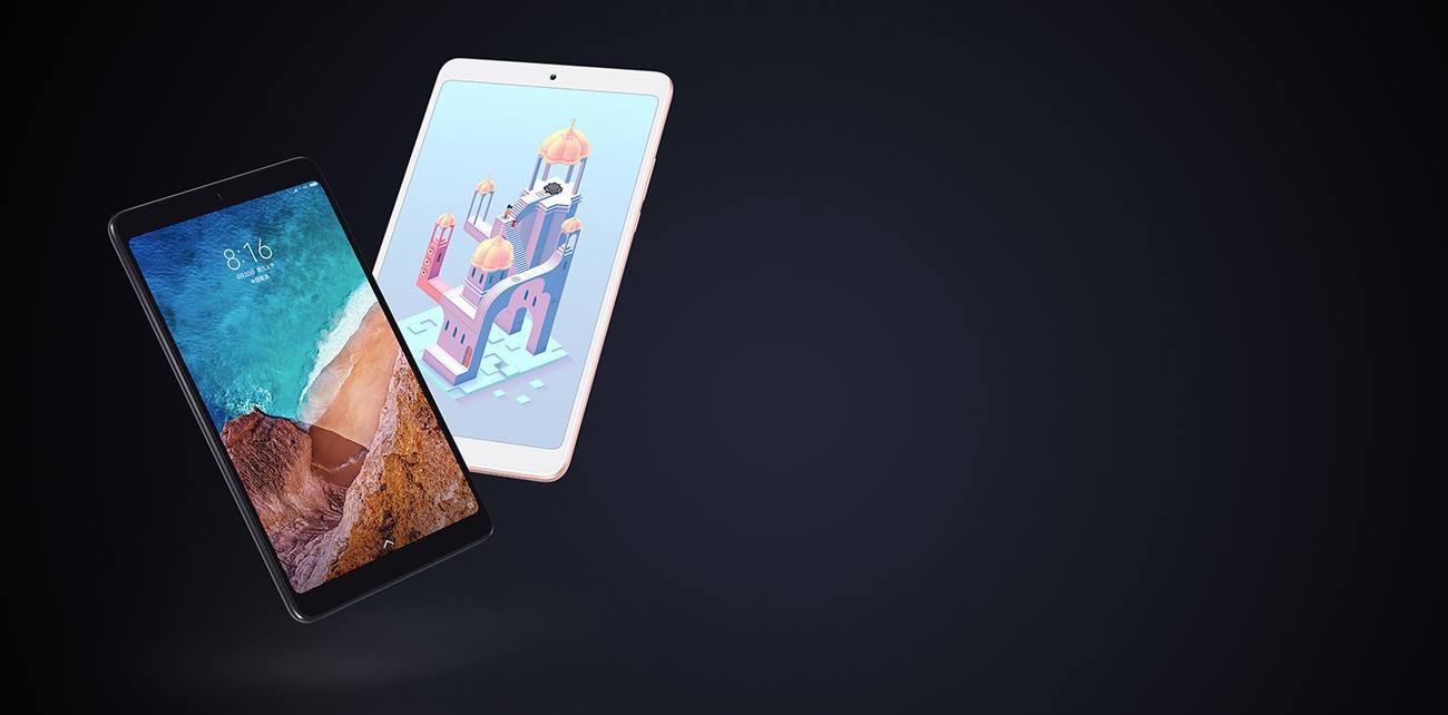 Xiaomi Mi Pad 4 (1)