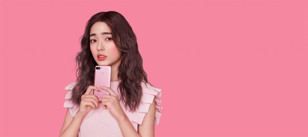 Xiaomi Redmi 6 1