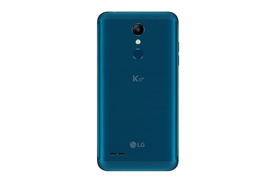 LG K11 Plus (3)