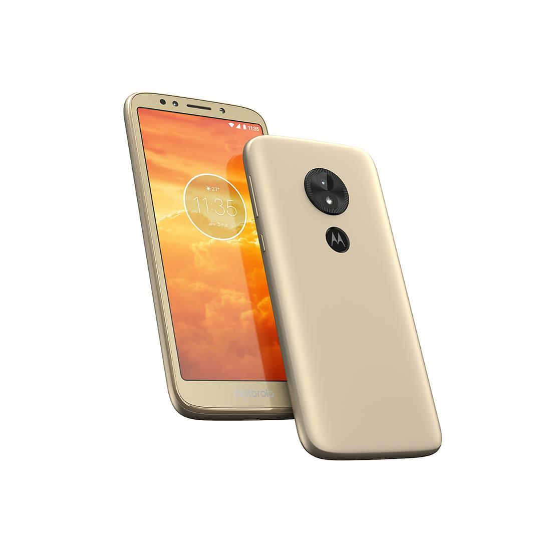 Motorola Moto E5 Play Go (1)