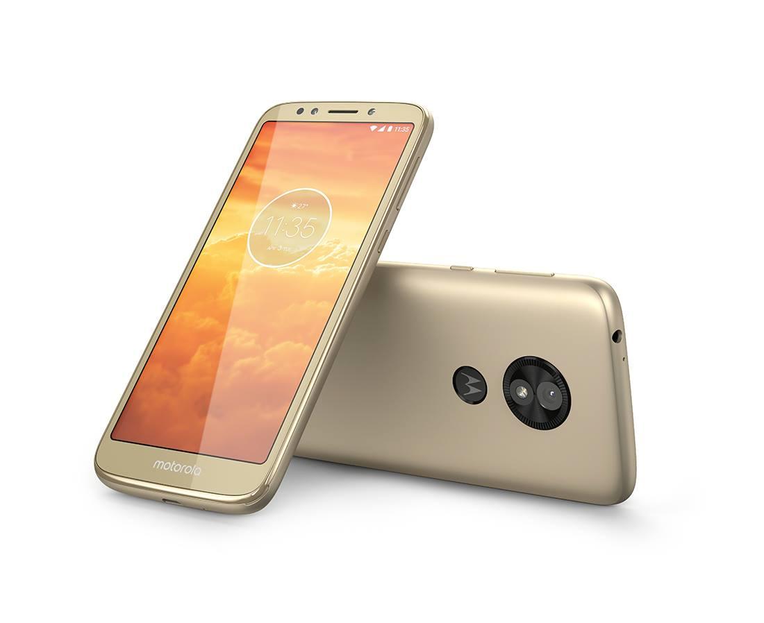 Motorola Moto E5 Play Go (2)