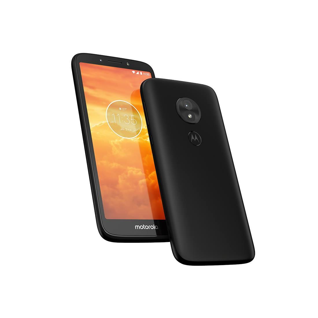 Motorola Moto E5 Play Go (3)
