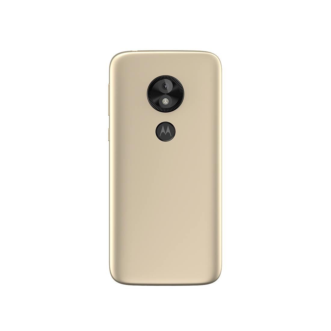 Motorola Moto E5 Play Go (6)