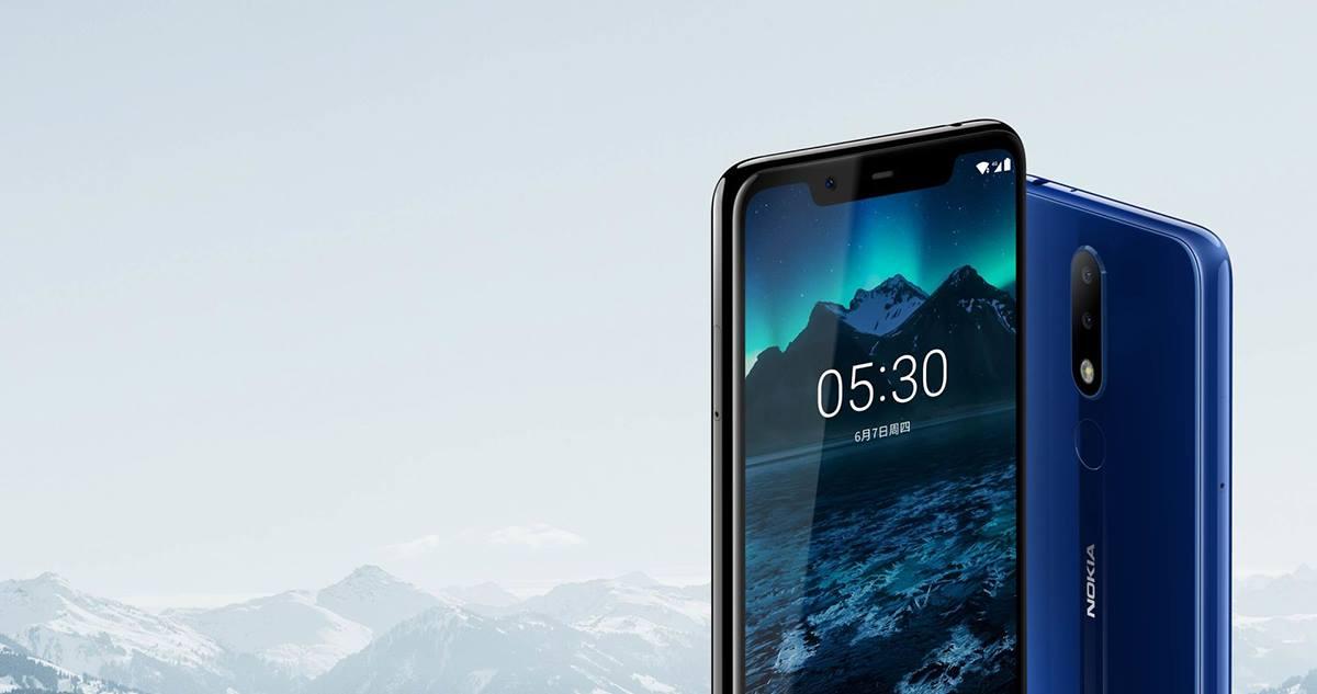 Nokia 5.1 Plus (4)