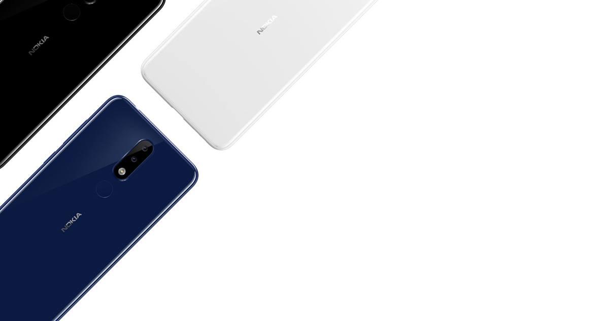 Nokia 5.1 Plus (6)