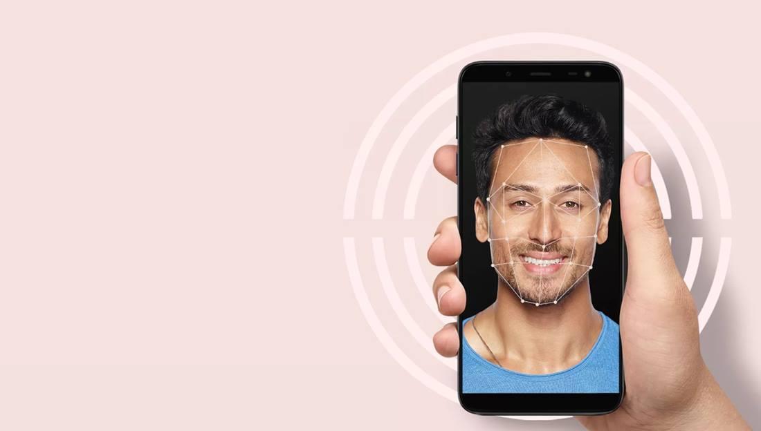 Samsung Galaxy On6 (2)