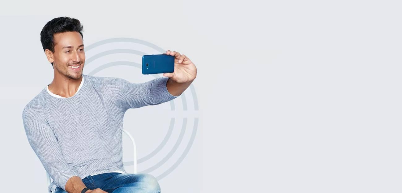 Samsung Galaxy On6 (3)
