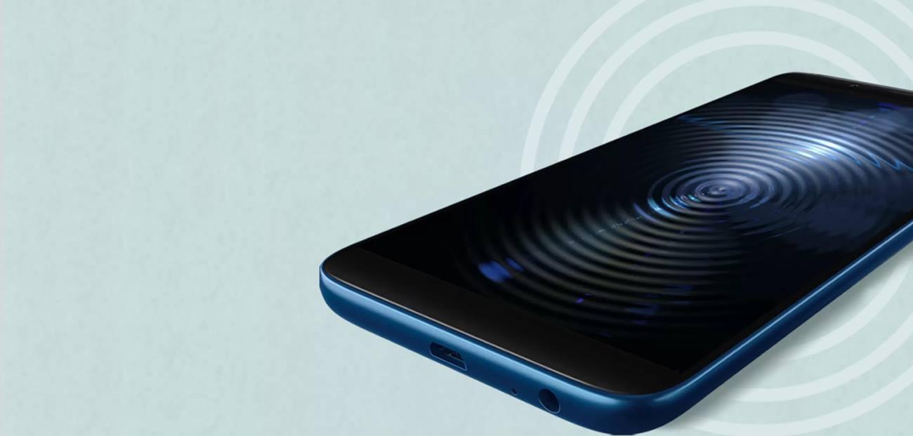 Samsung Galaxy On6 (5)