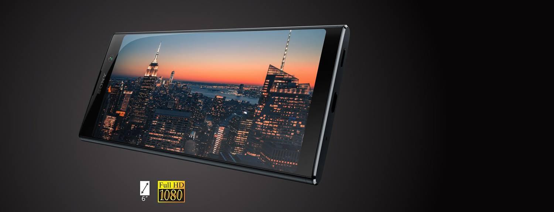 Sony Xperia XA2 Plus (10)
