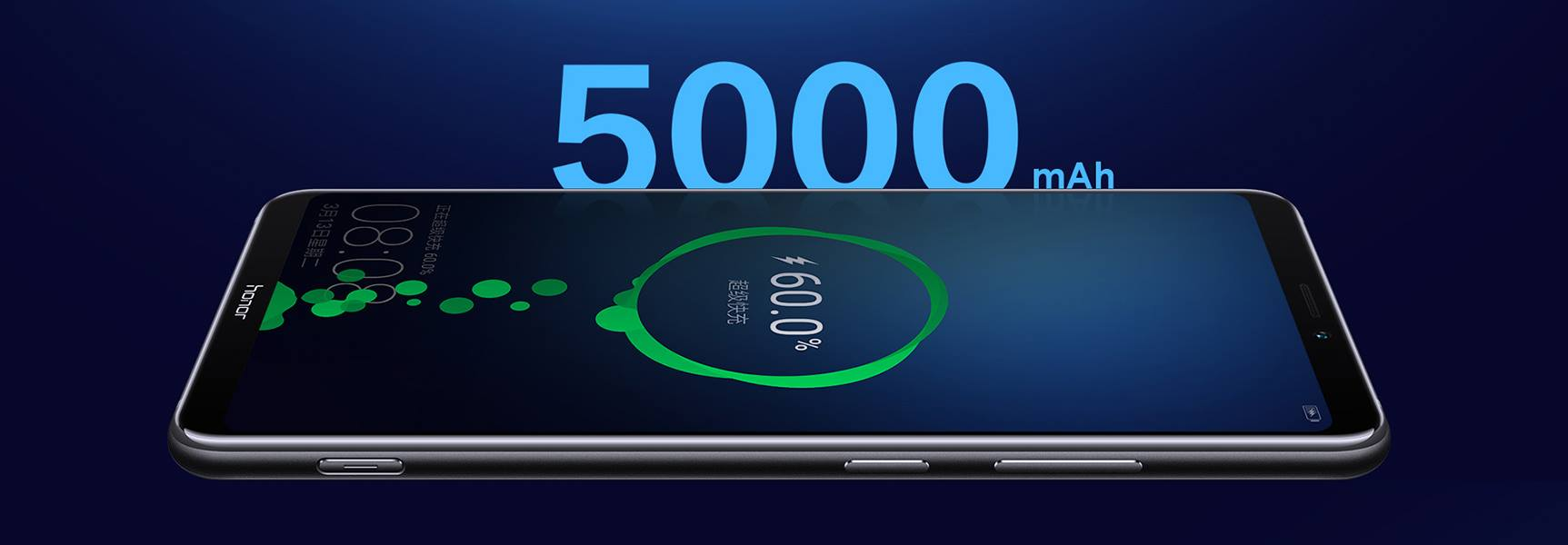 Huawei Honor Note 10 (2)