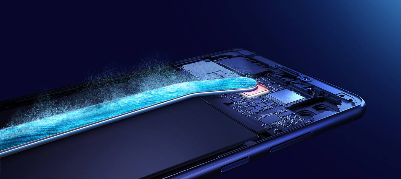 Huawei Honor Note 10 (3)