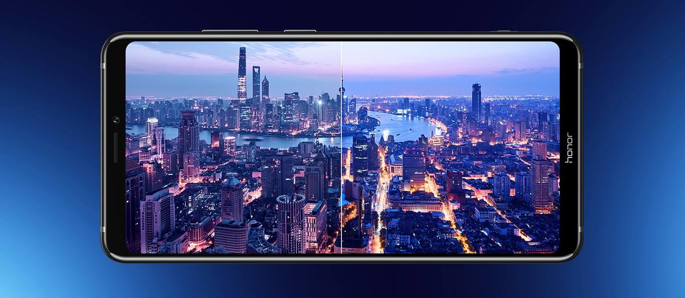 Huawei Honor Note 10 (7)