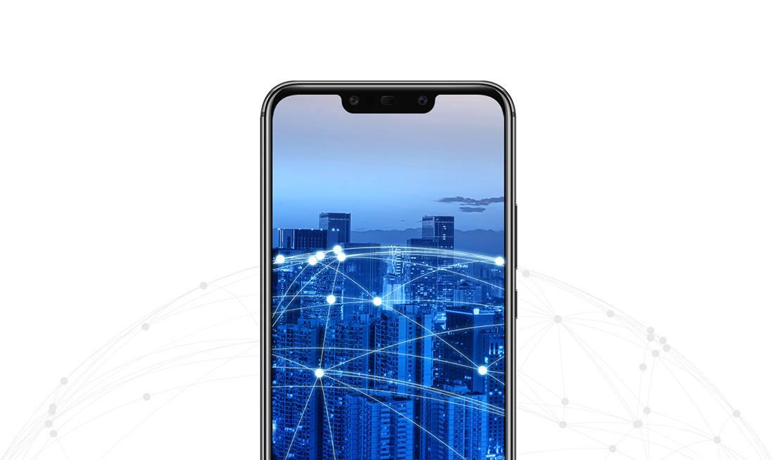 Huawei Mate 20 Lite 1 (1)