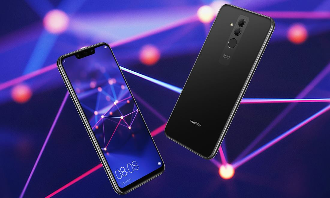 Huawei Mate 20 Lite (3)