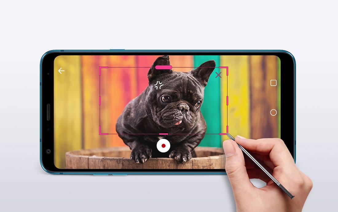 LG Q8 2018 1 (1)