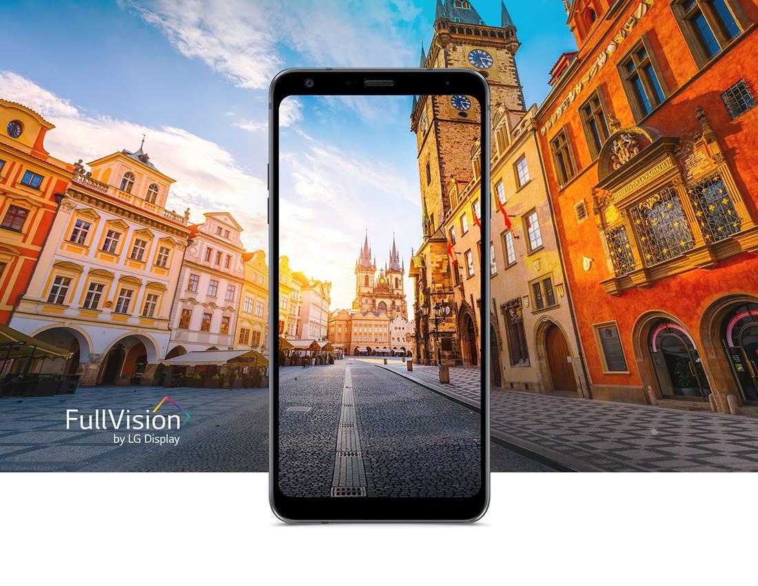 LG Q8 2018 1 (3)