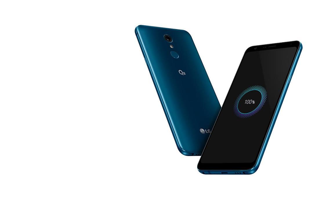 LG Q8 2018 1 (7)