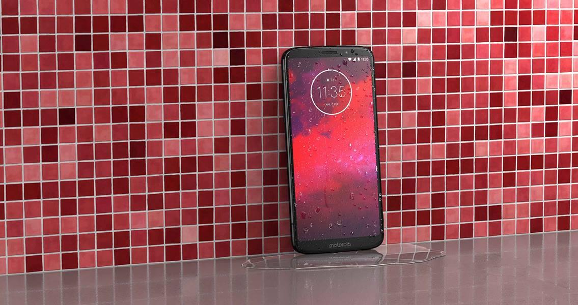Motorola Moto Z3 (7)