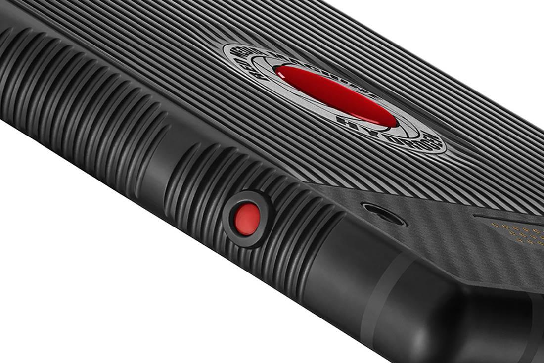 RED Hydrogen One (4)