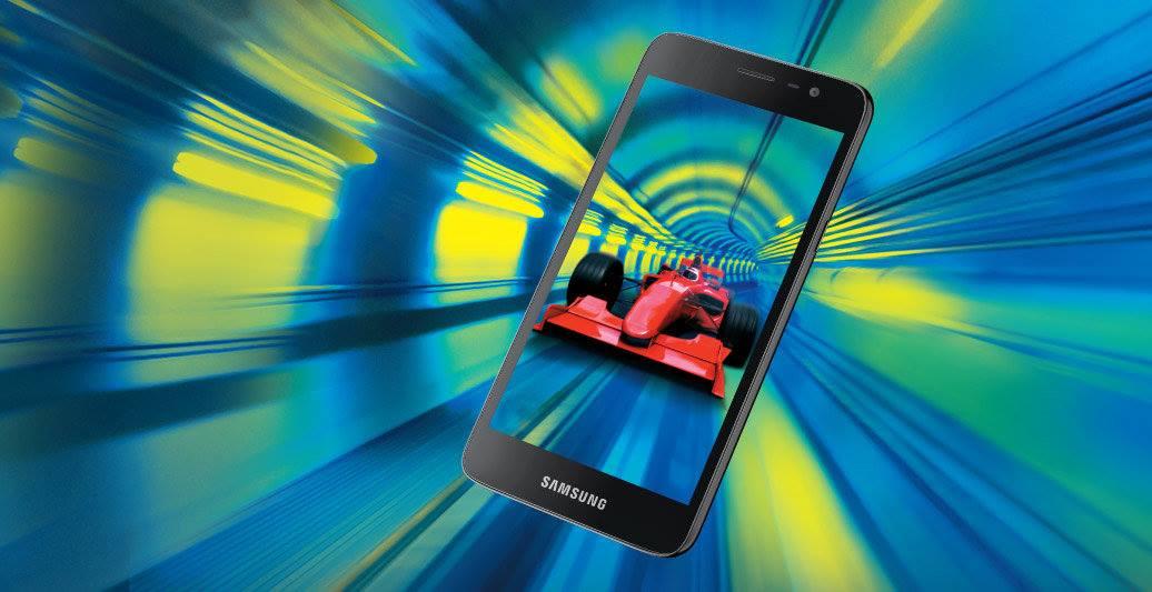 Samsung Galaxy J2 Core 1 (2)