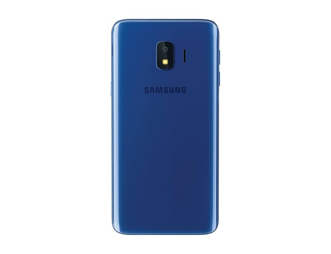 Samsung Galaxy J2 Core 1 (3)