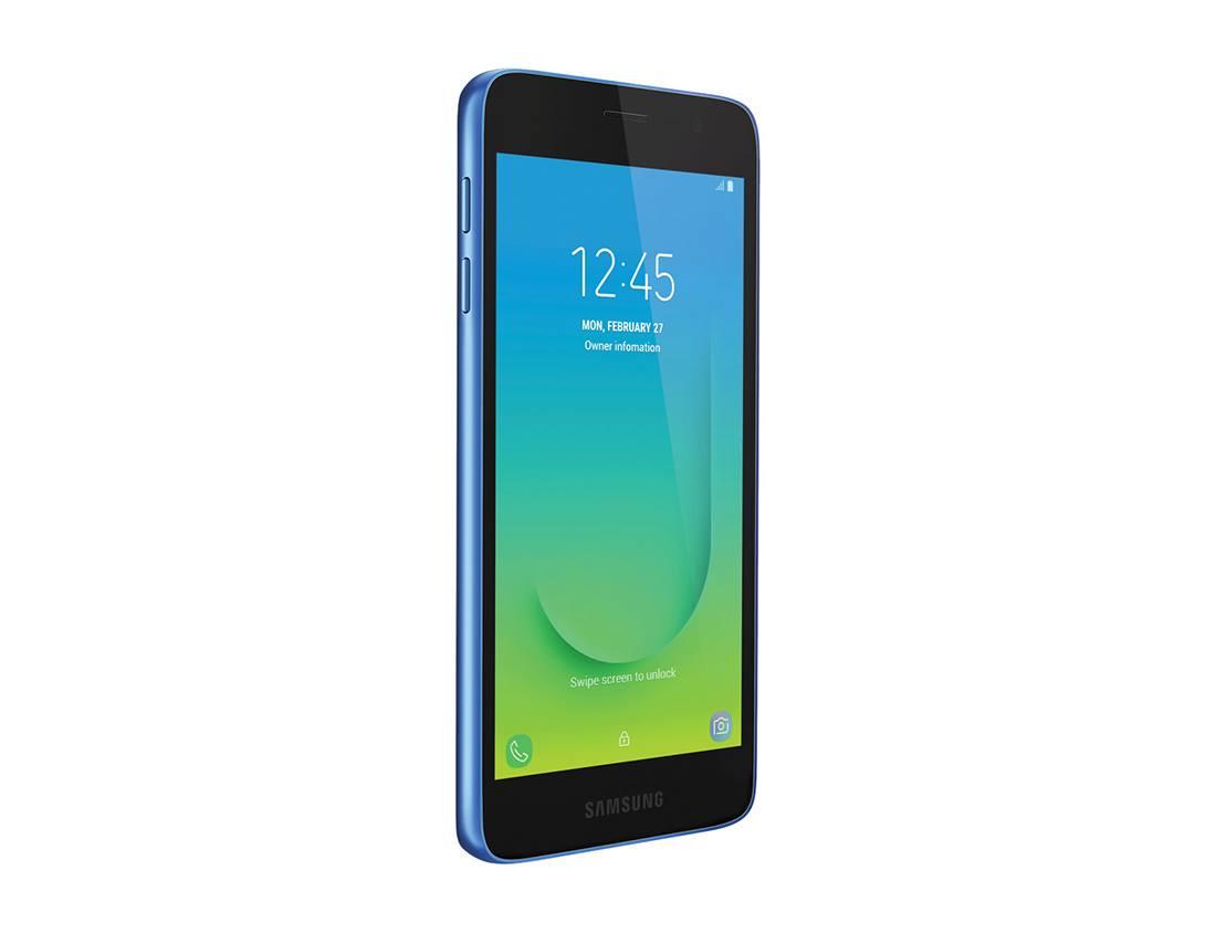 Samsung Galaxy J2 Core 1 (4)
