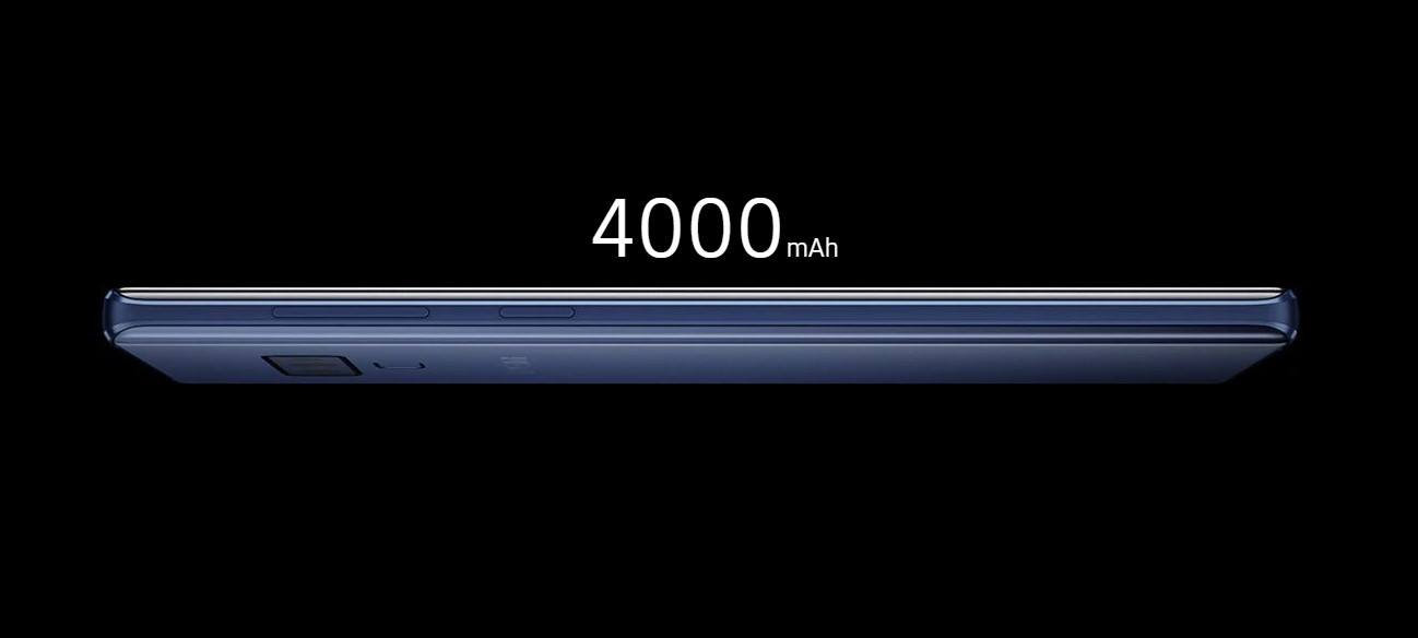 Samsung Galaxy Note9 (4)