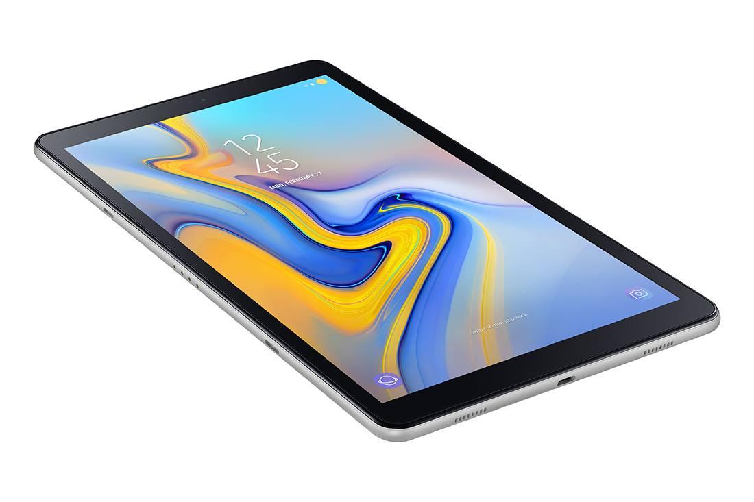 Samsung Galaxy Tab A 10.5 (1)