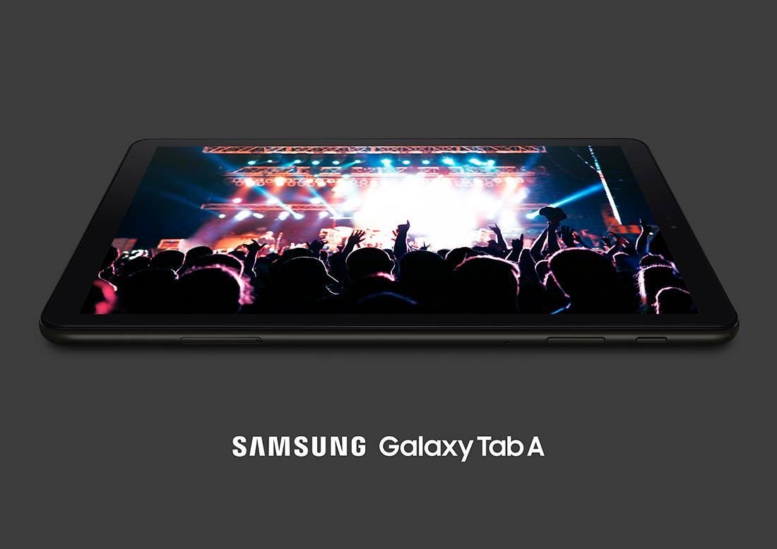 Samsung Galaxy Tab A 10.5 (4)