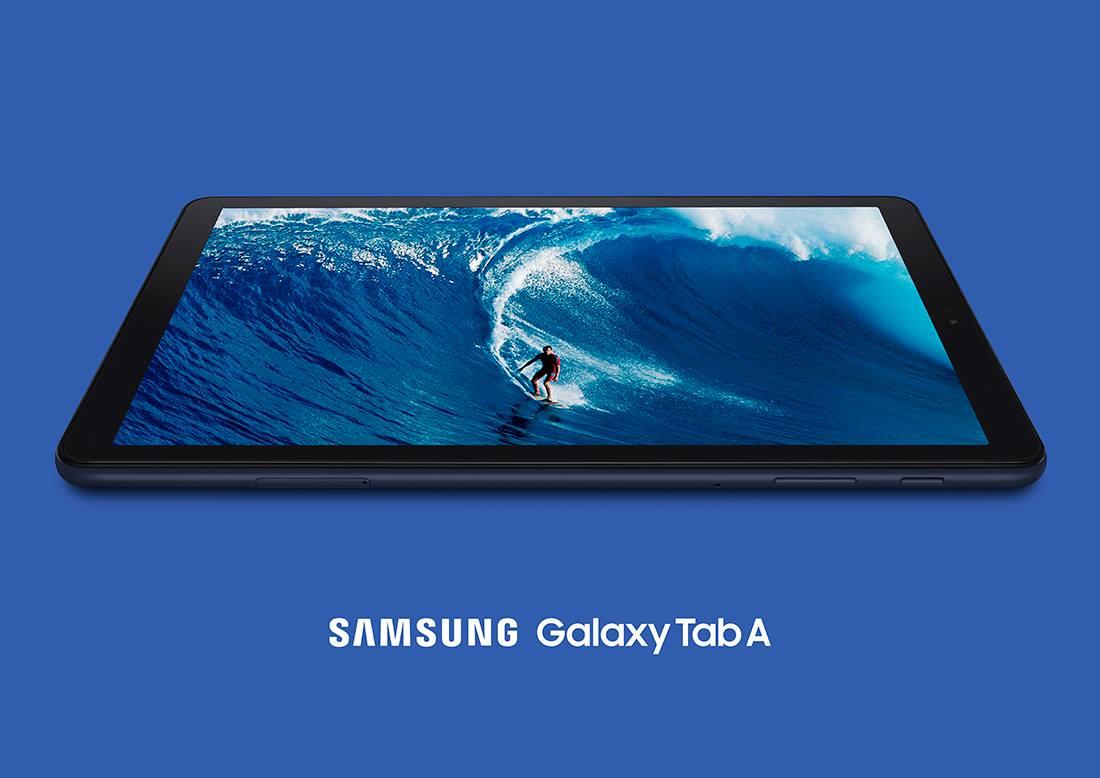 Samsung Galaxy Tab A 10.5 (5)