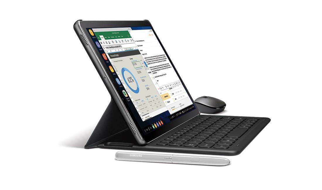 Samsung Galaxy Tab S4 10.5 (3)