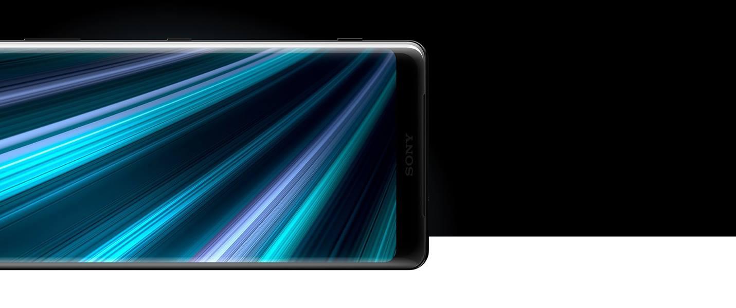 Sony Xperia XZ3 (6)