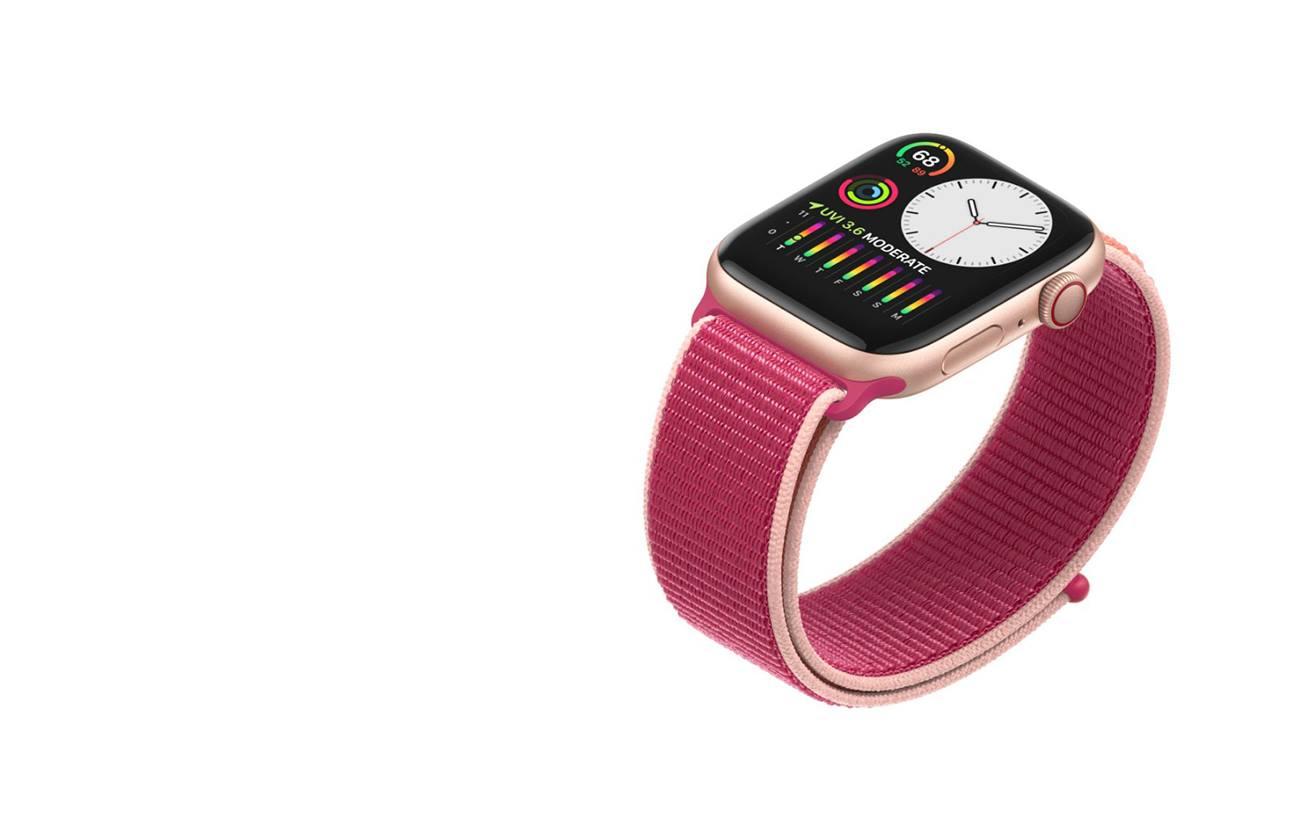 Apple Watch Series 5 (11)