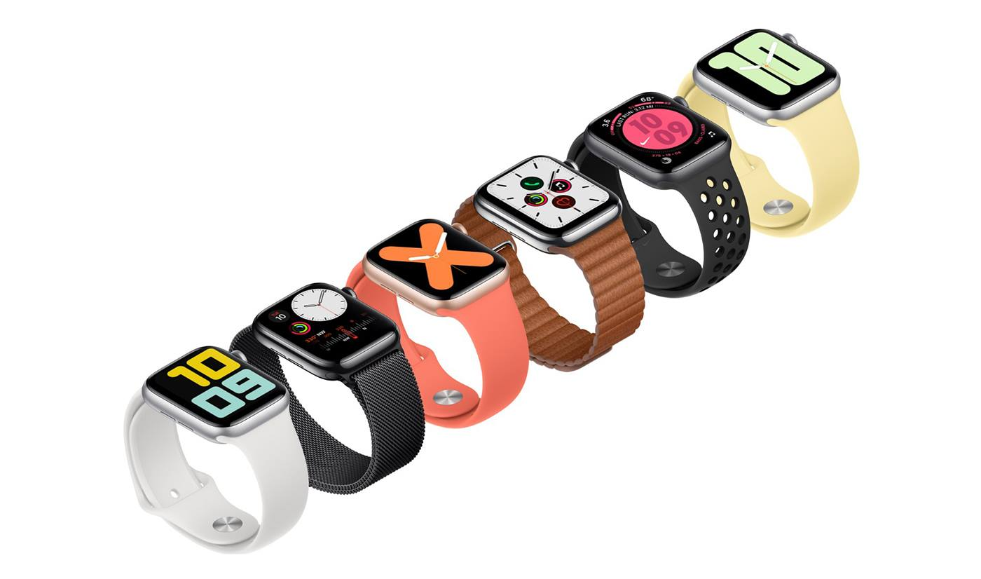 Apple Watch Series 5 (13)