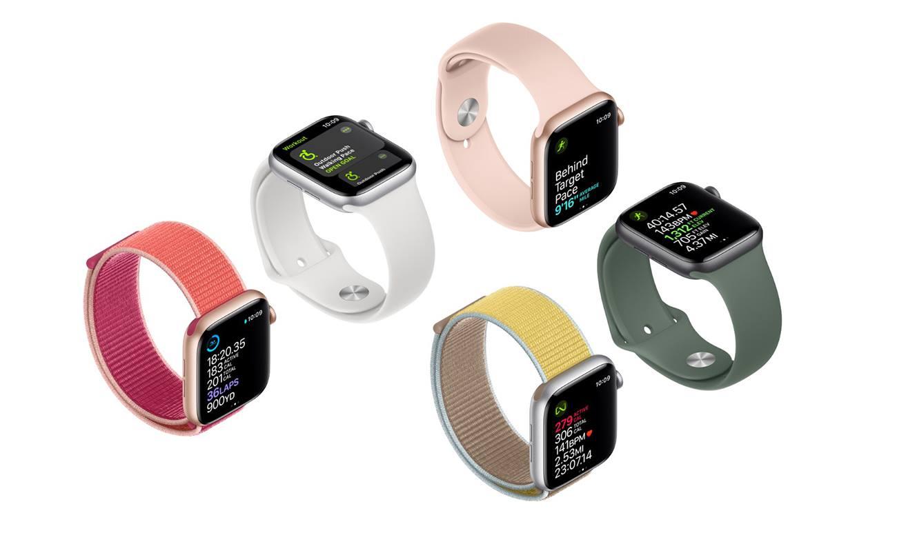 Apple Watch Series 5 (7)