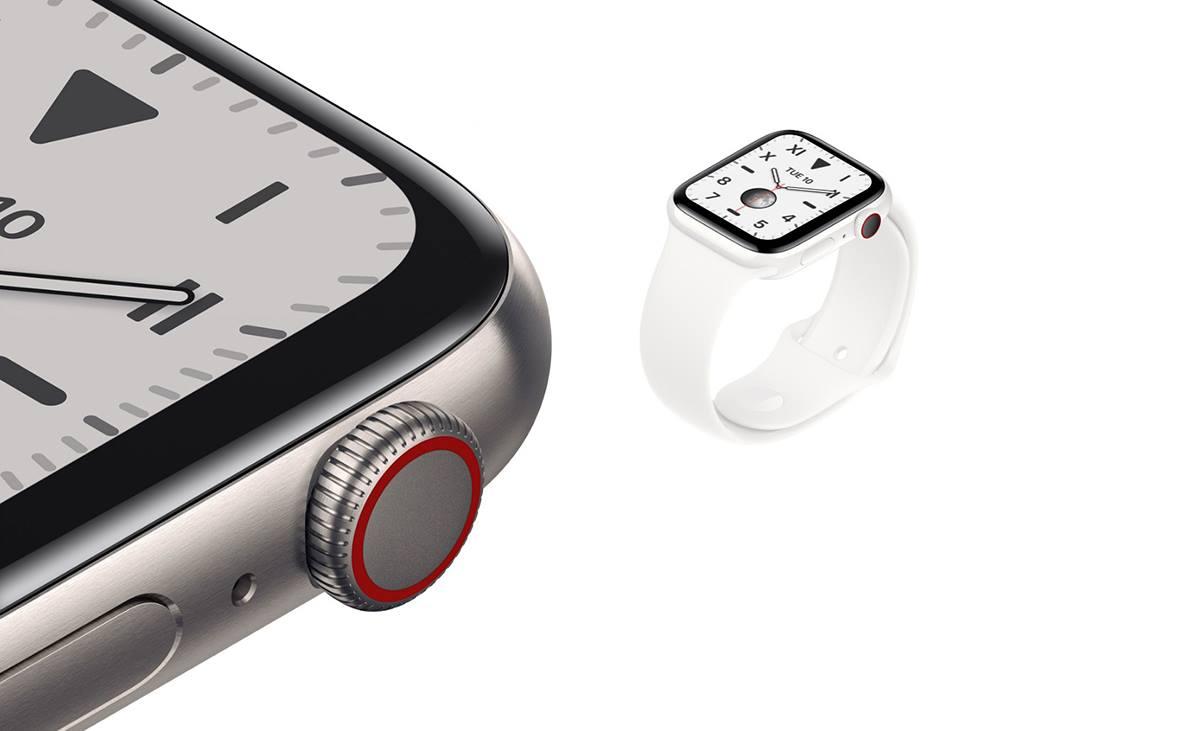 Apple Watch Series 5 (8)