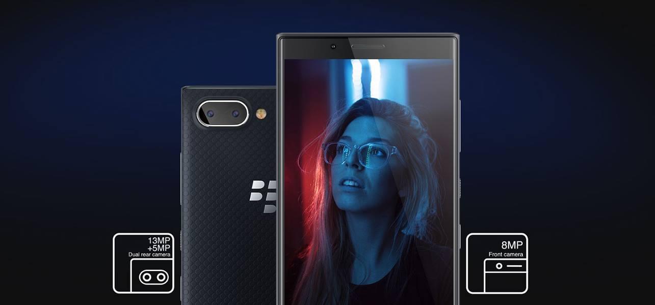 BlackBerry KEY2 LE (1)