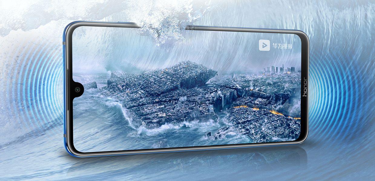 Huawei Honor 8X Max (1)