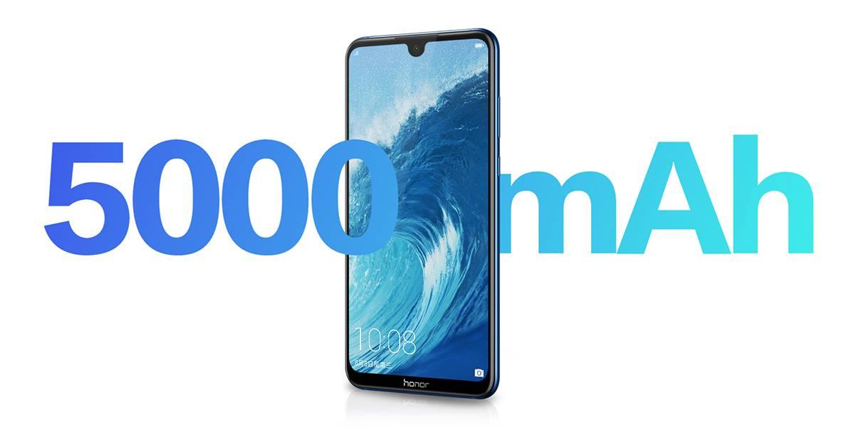 Huawei Honor 8X Max (6)