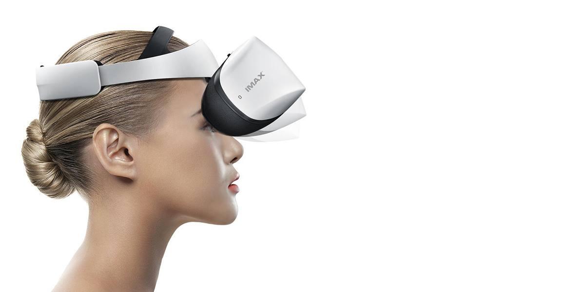Huawei VR 2 (5)