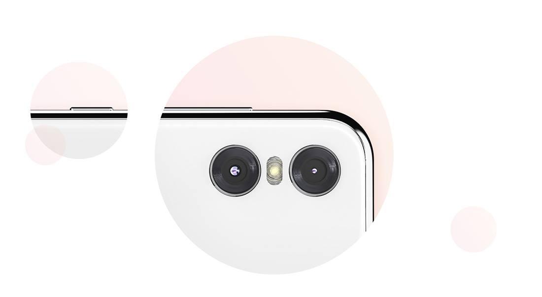 Motorola One (1)