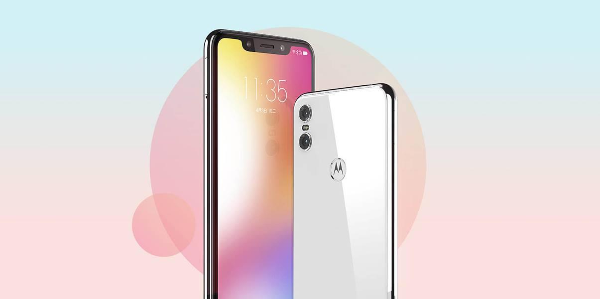 Motorola One (4)