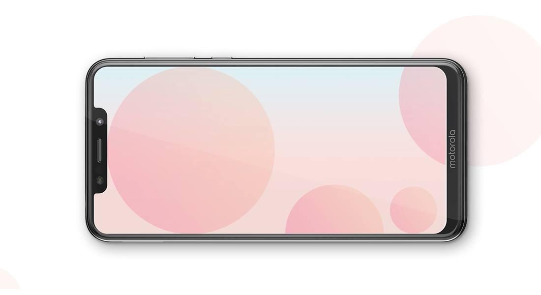 Motorola One (6)