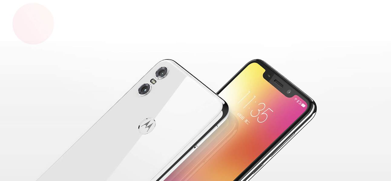 Motorola One (7)
