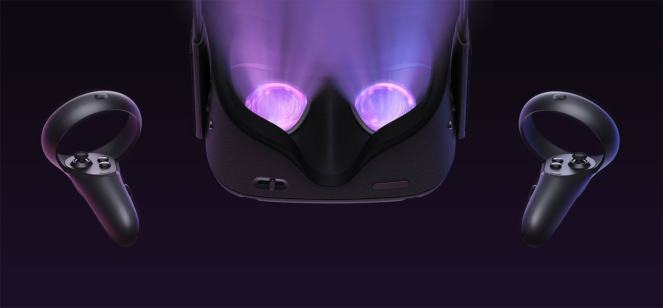 Oculus Quest (2)