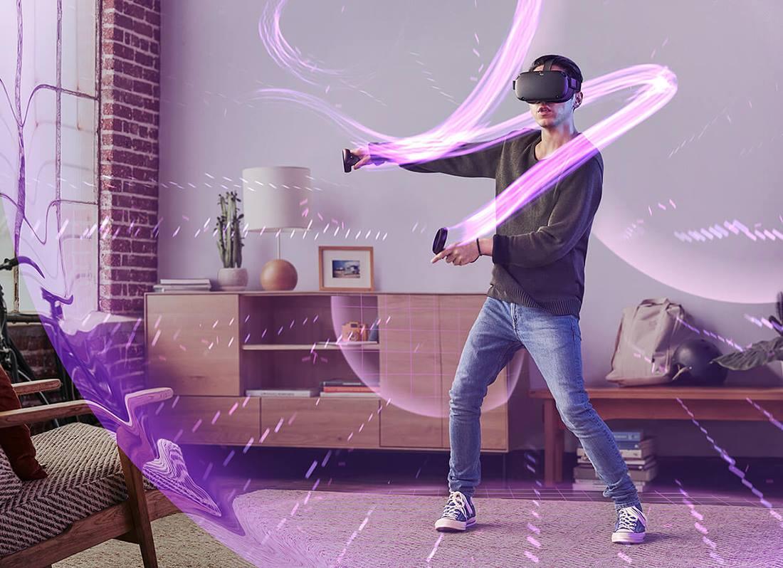 Oculus Quest (5)
